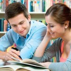 Профессиональная переподготовка и повышение квалификации Инструктор по труду образовательной организации.Профессиональная переподготовка дистанционно.